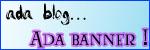 ada blog ada banner 1
