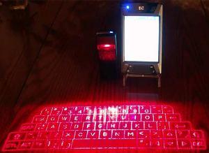 keyboard masa depan